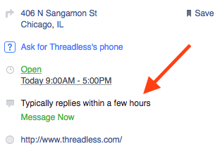 threadless-replies-often.png