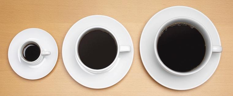 three_coffees-1.jpg