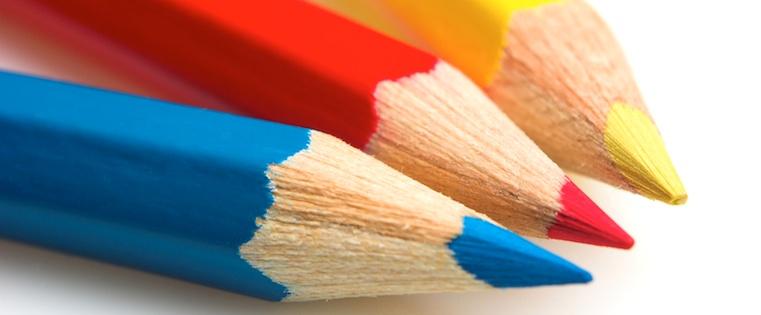 three_colored_pencils.jpg