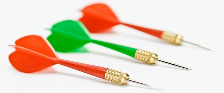 three_darts.jpg