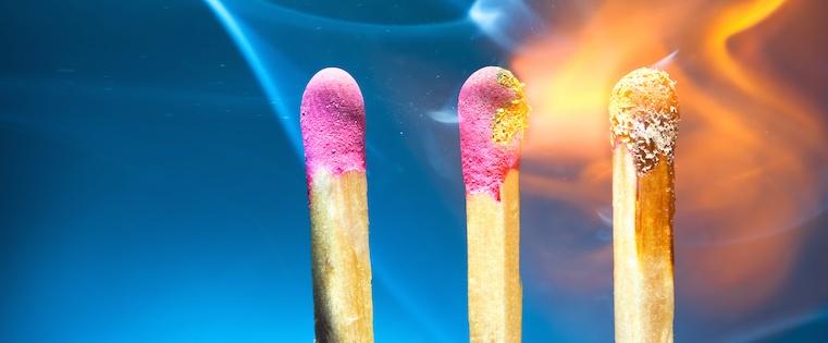 three_matches.jpg