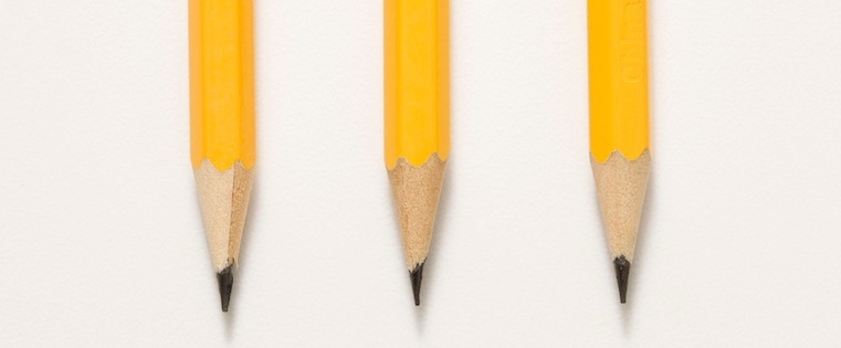 three_pencils.jpg