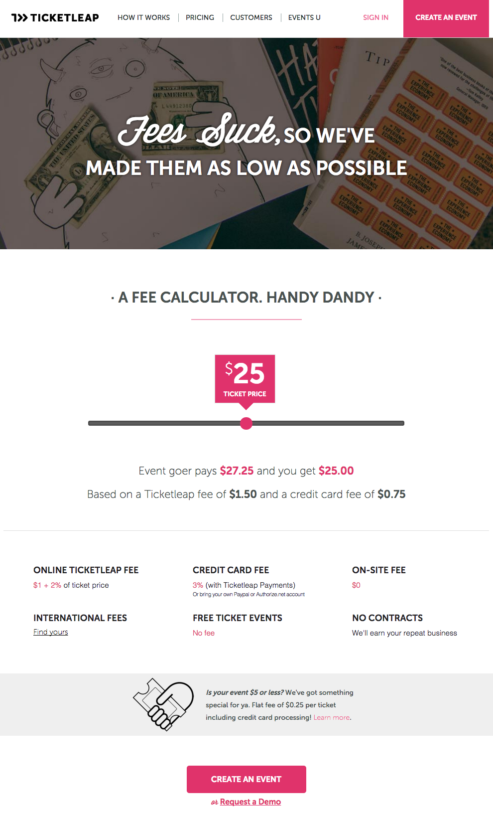 ticketleap-pricing-page.png