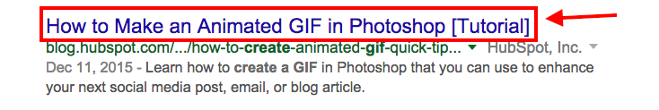 title-tag-in-google-search.png