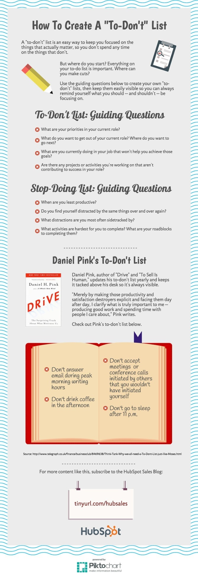 to-dont-list-infographic.jpeg