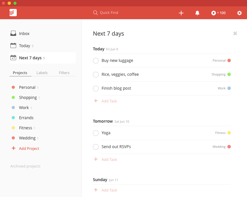 todoist-example-new.png
