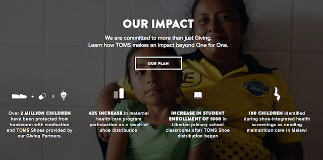 toms-impact.png