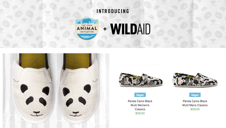 toms-wild-aid.png