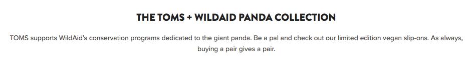 toms-wildaid-pandas.png