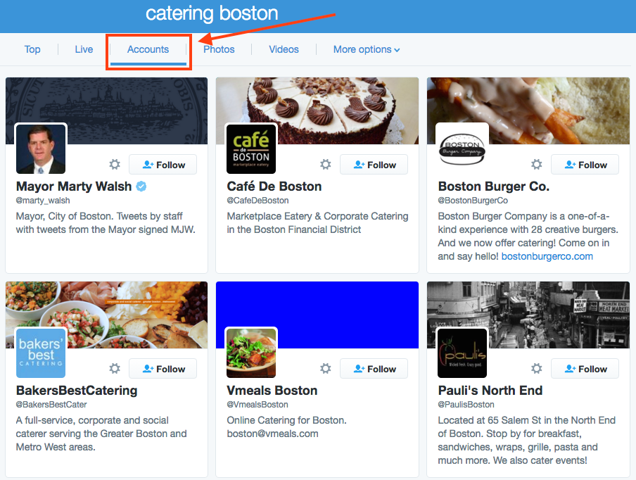top-accounts-twitter-search.png