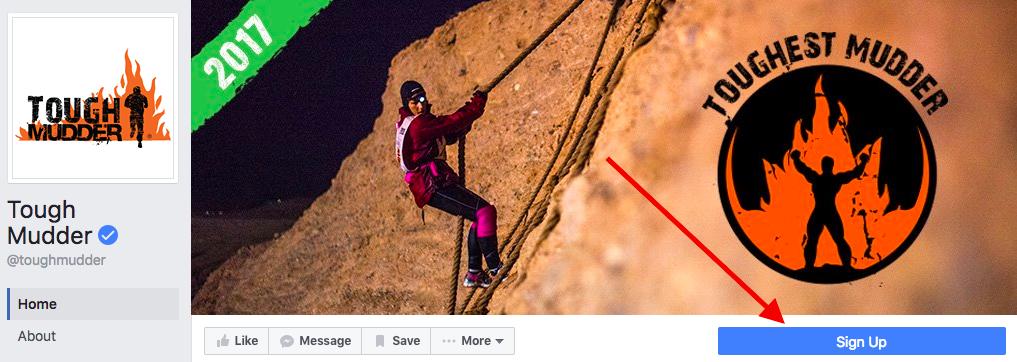 tough-mudder-facebook-for-lead-gen.png
