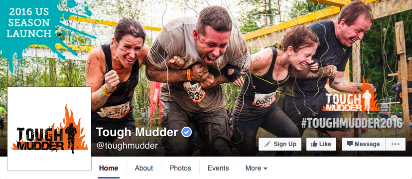 tough-mudder-facebook-page-3.png
