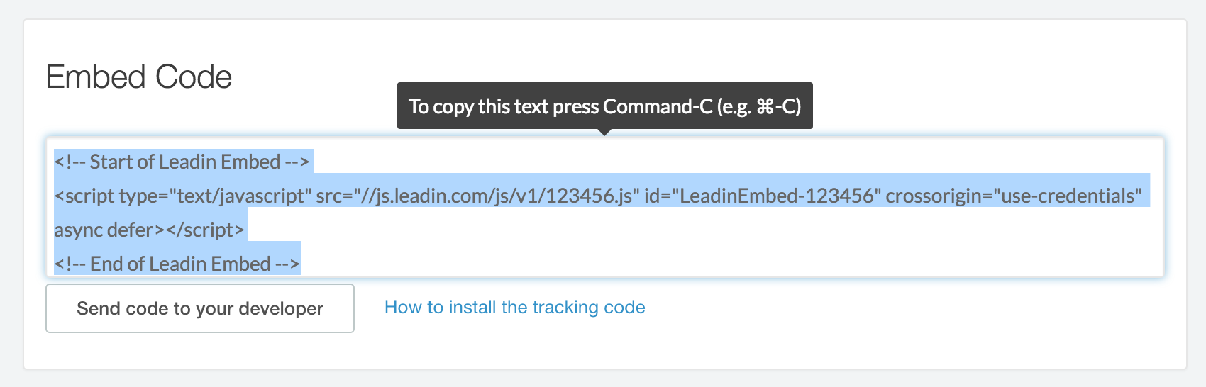 tracking-code-standalone.png