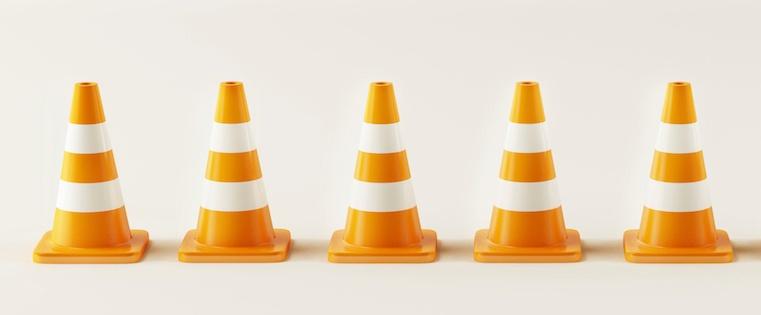 traffic_cones.jpg