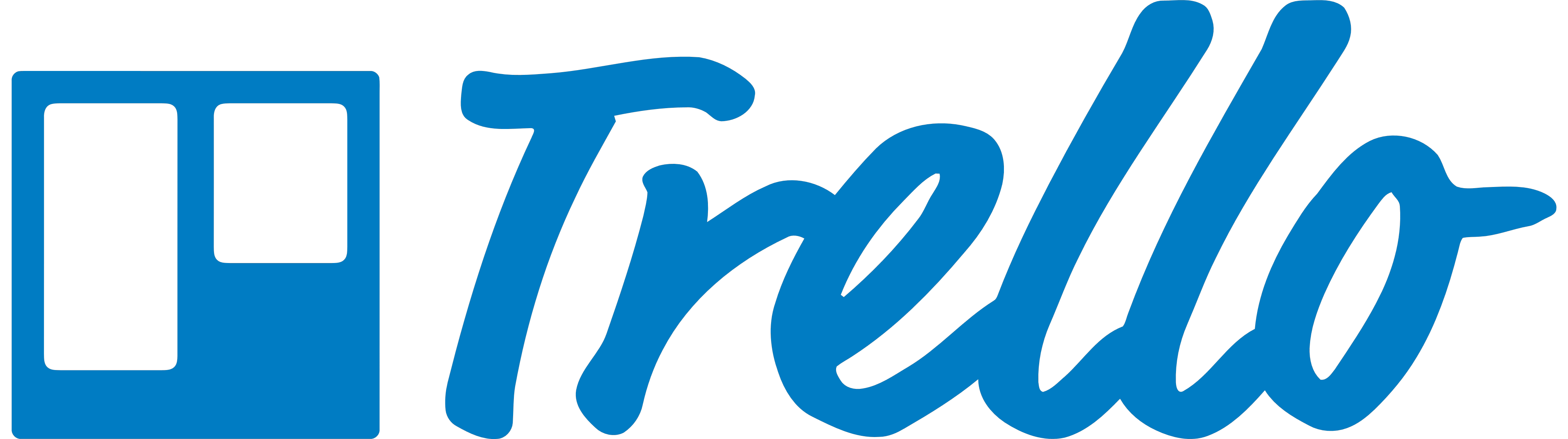 trello logo.png  58 Best Marketing Tools to Build Your Strategy in 2017 trello 20logo