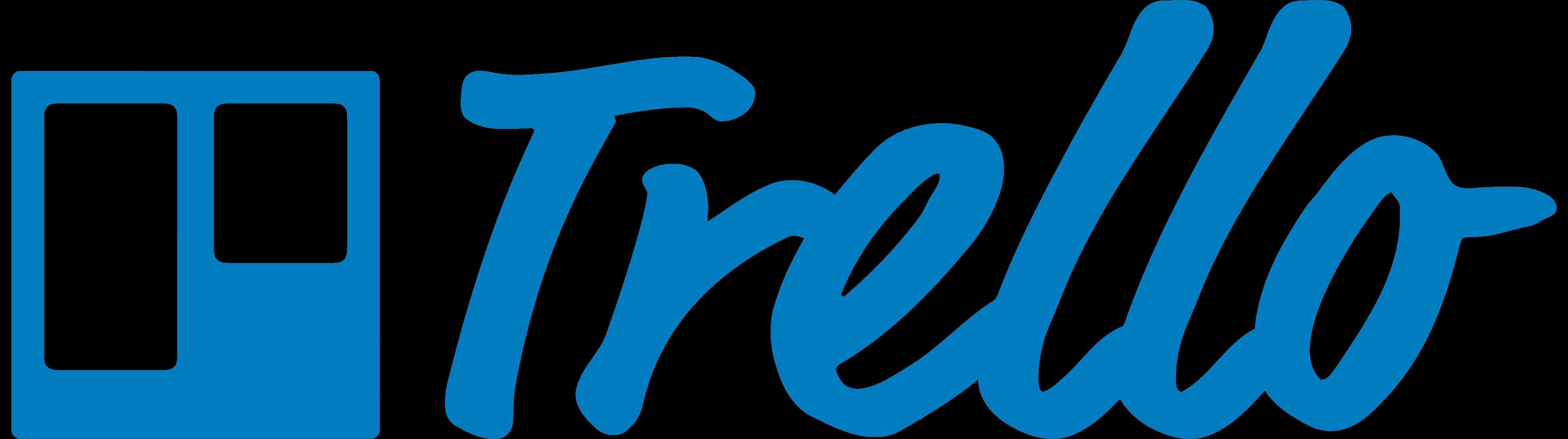 trello logo.png