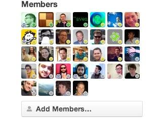 trello-add-members.jpg