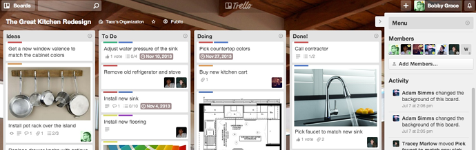 trello-board-example.png