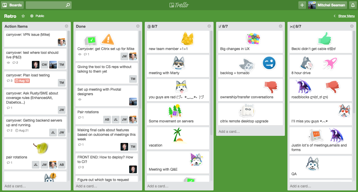 trello-board-retrospectives-example.png