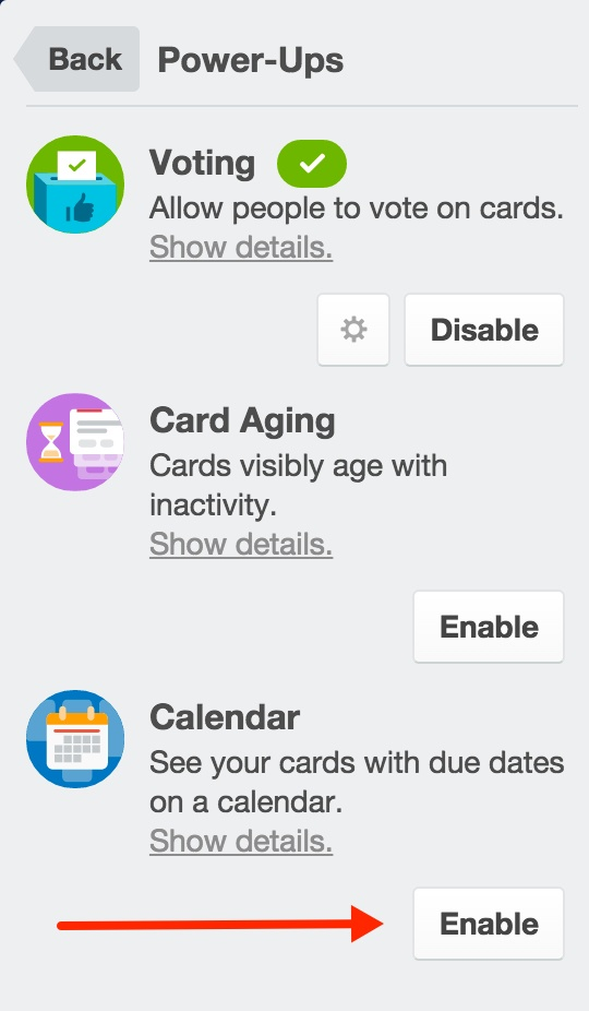 trello-calendar-enable.jpg