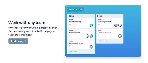 trello-for-marketing-planning