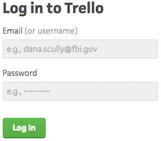 trello-login-dana-1.png