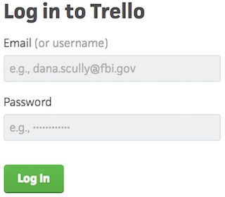 trello-login-dana-1.png