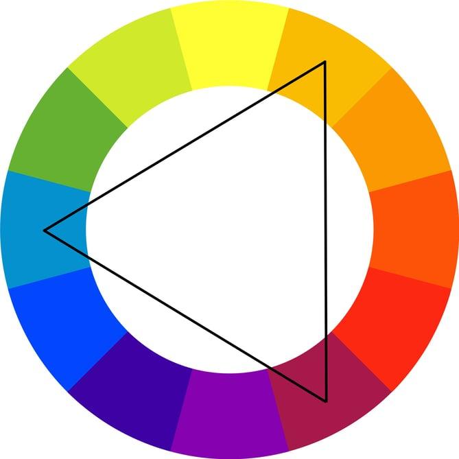 triadic.jpg