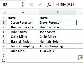 trim-formula-in-excel