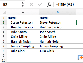 trim-formula-in-excel
