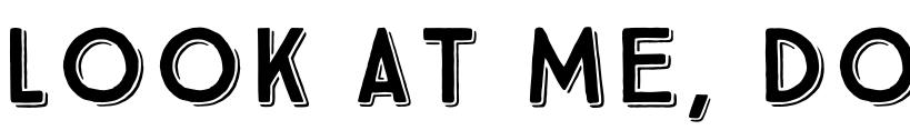 true-north-font.png