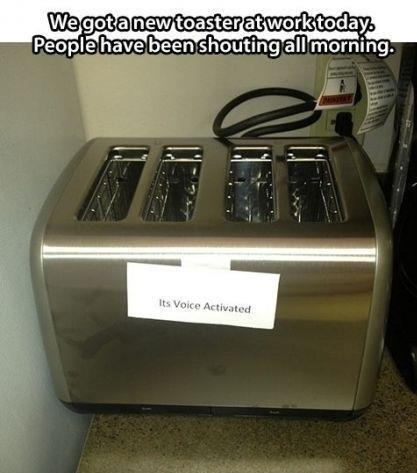 easy funny pranks at work