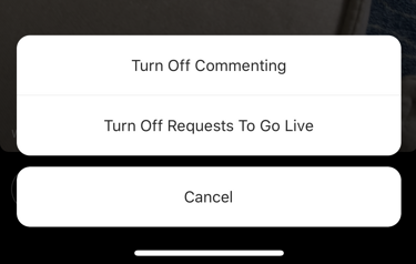 turn-off-commenting
