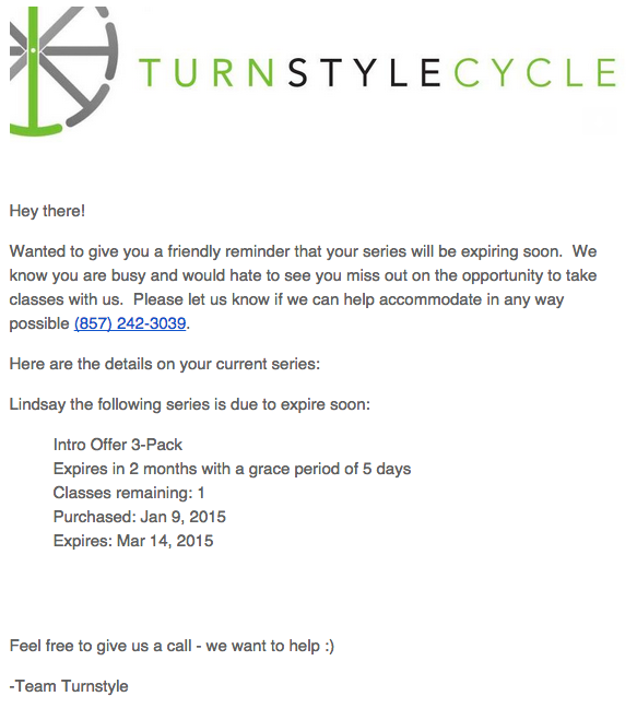 turnstyle-email-copy-example.png