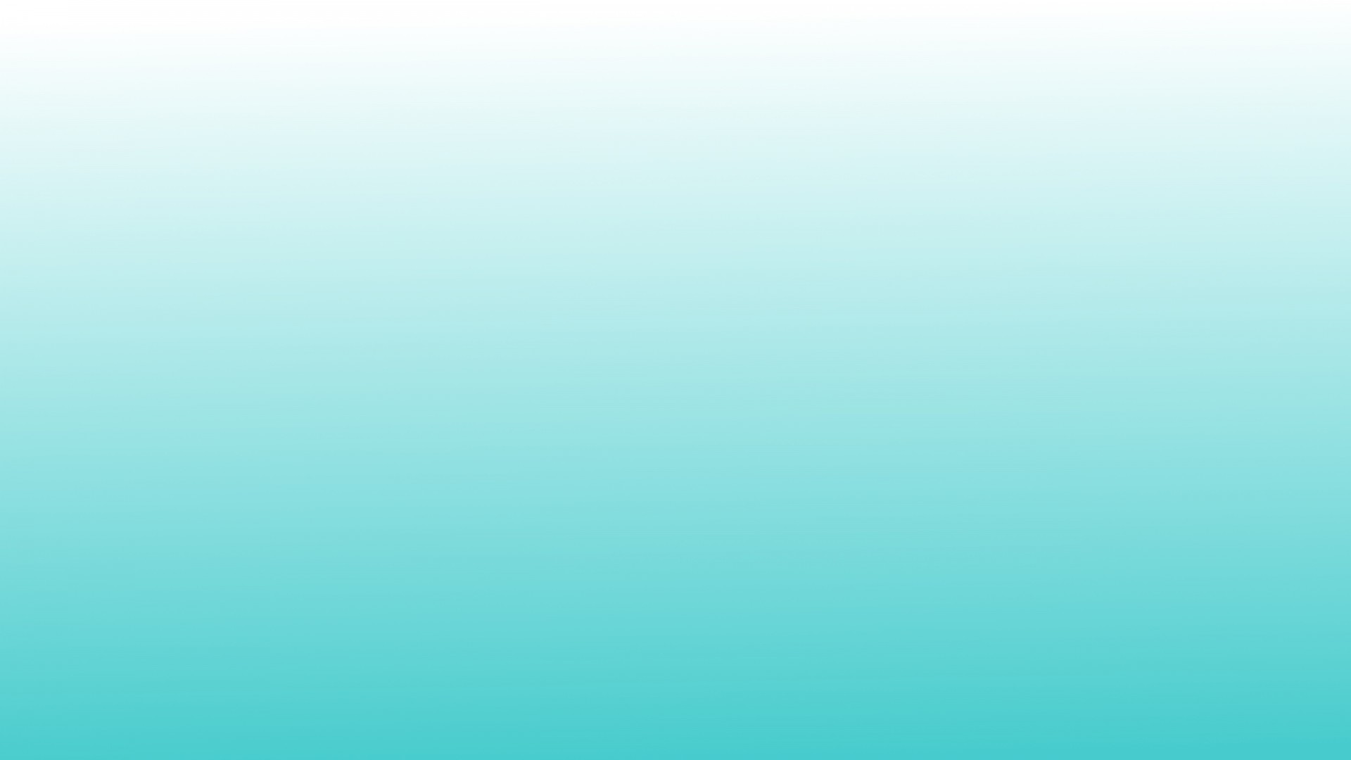 turquoise-top-gradient-background.jpg