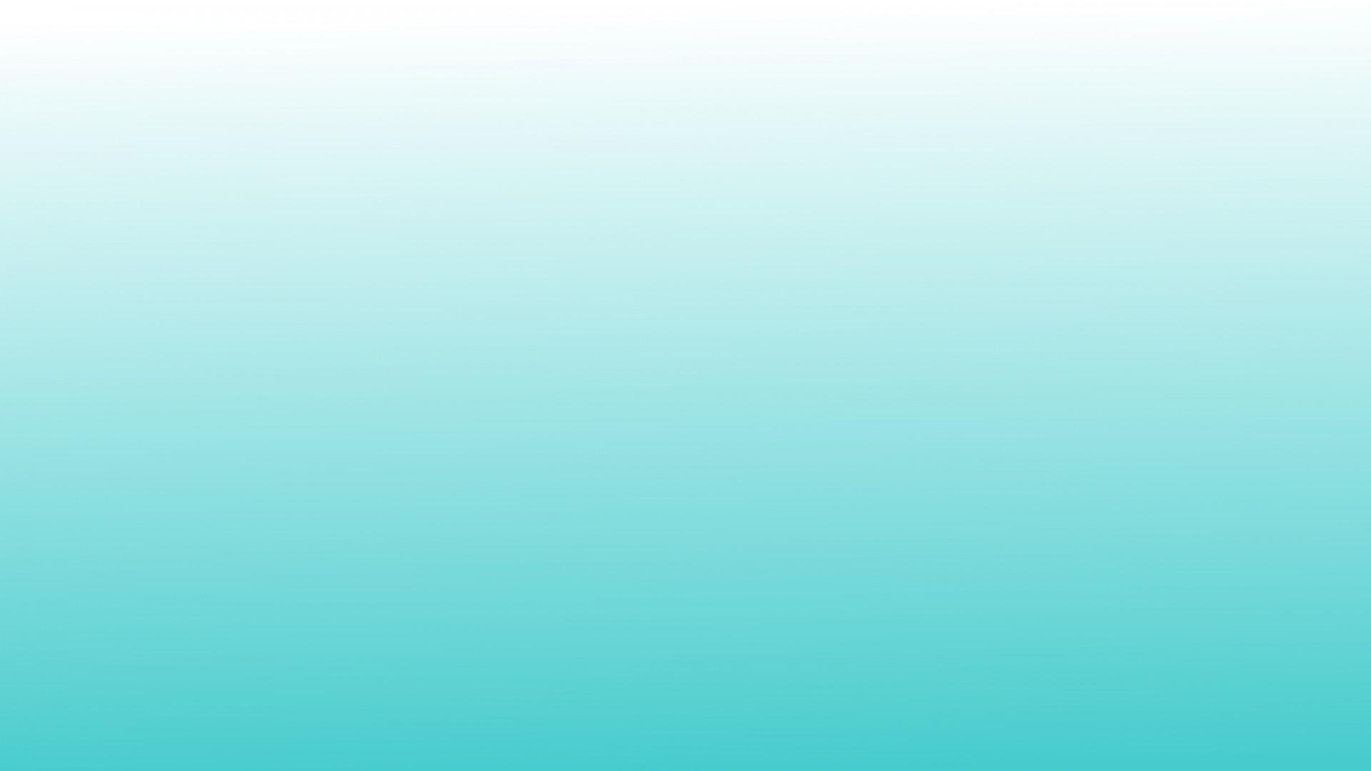 turquoise-top-gradient-background.jpg
