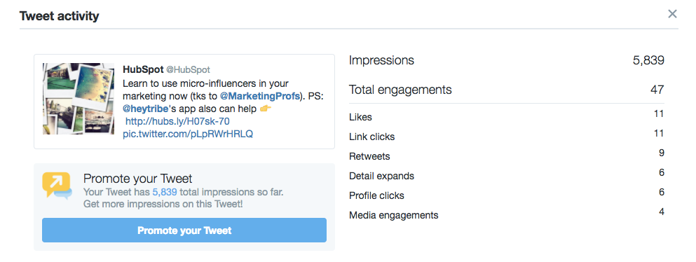twitter-analytics-dashboard.png