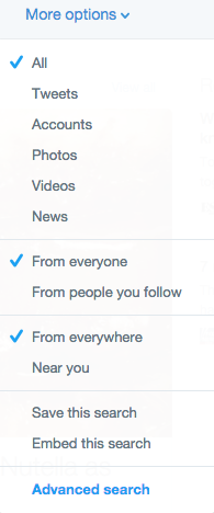 twitter-hashtag-stream-more-options-1.png