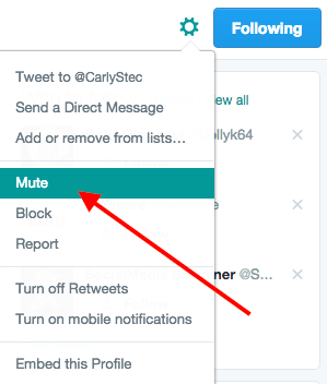 twitter-mute.png