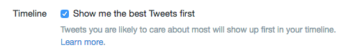 twitter-show-best-tweets-first.png