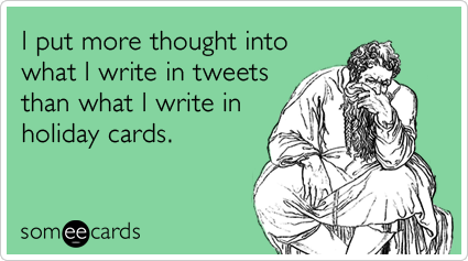 twitter-tweets-holiday-greeting-cards-christmas-season-ecards-someecards.png