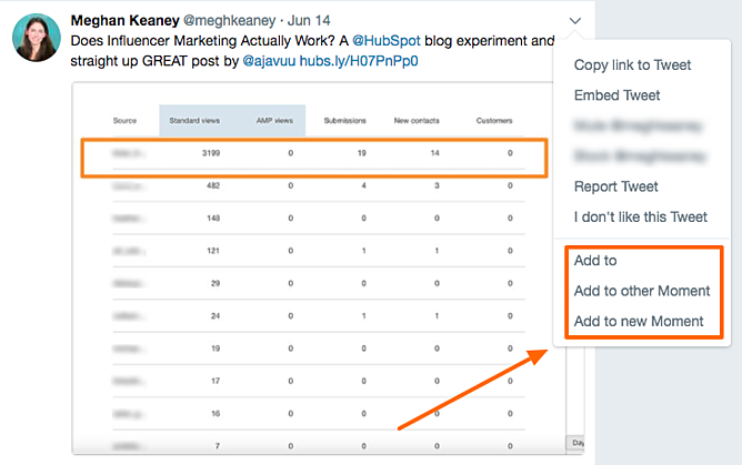 7 New Twitter Features (and 4 Others You May Have Missed)