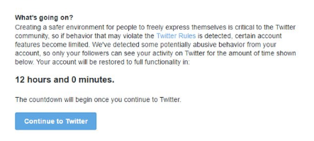 twitter_timeout.png