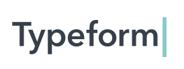 typeform logo.png
