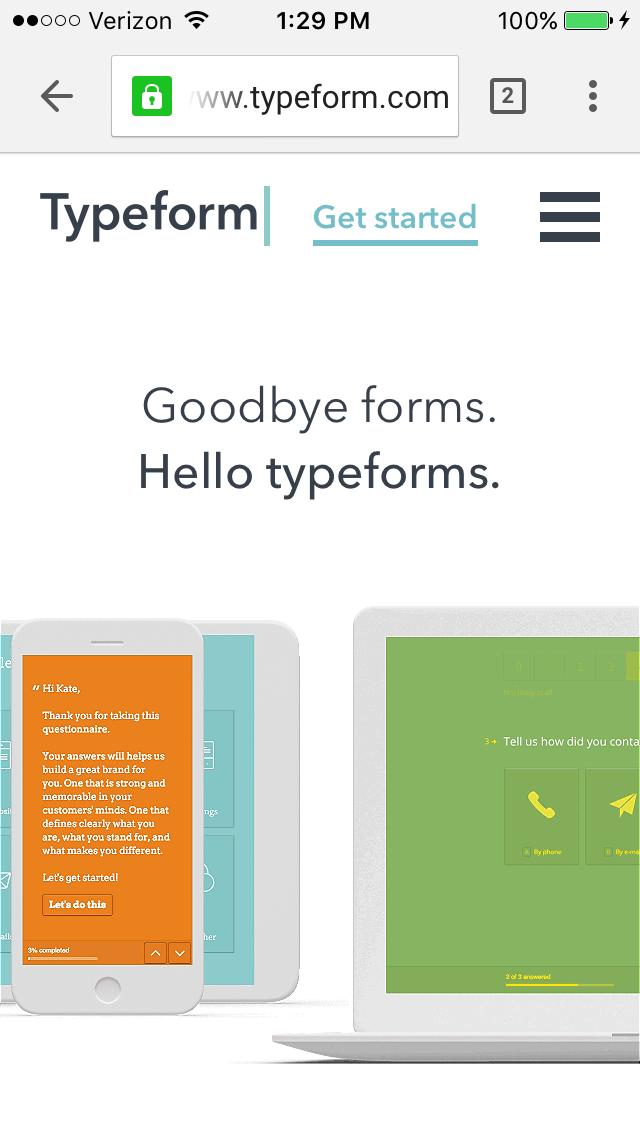 typeform-mobile-site-1.png