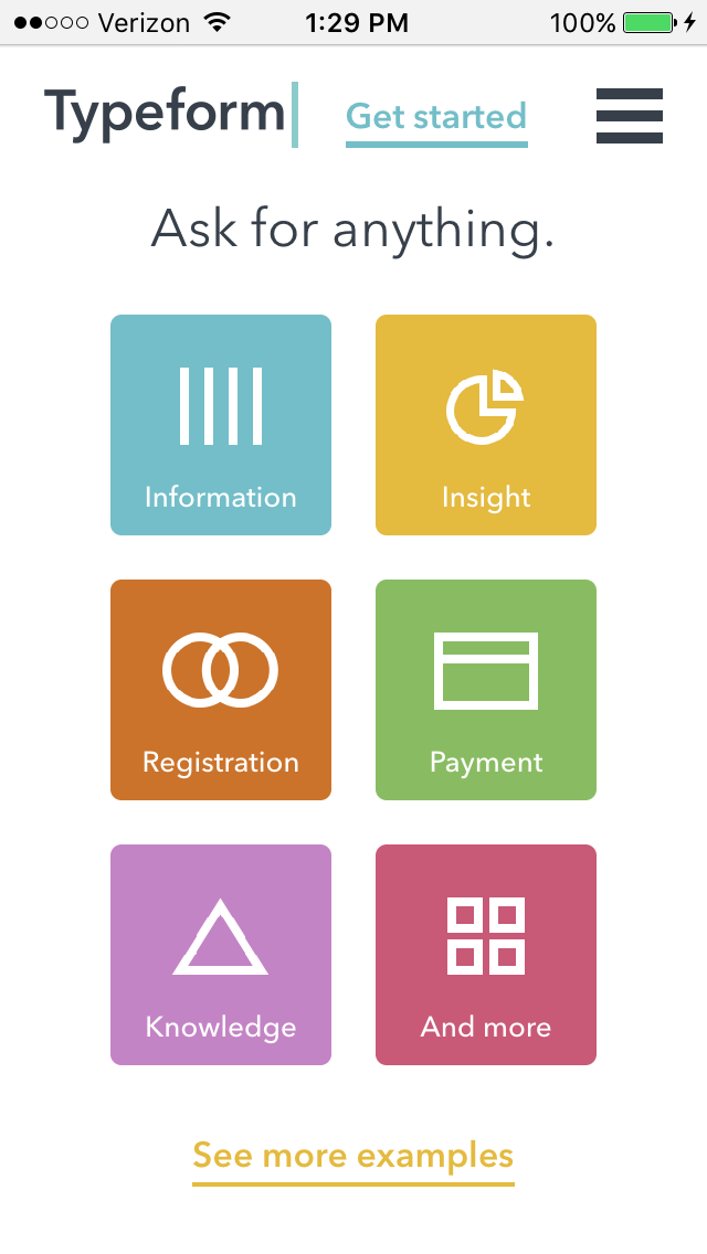 typeform-mobile-site-2.png