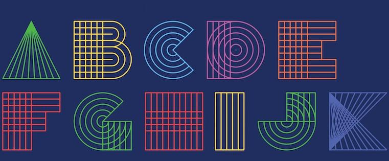 typography-for-beginners.jpg