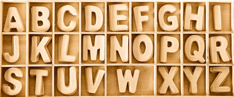 typography-trends.jpeg