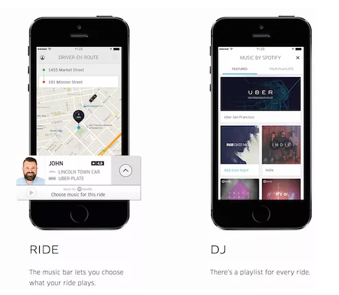 uber spotify.png