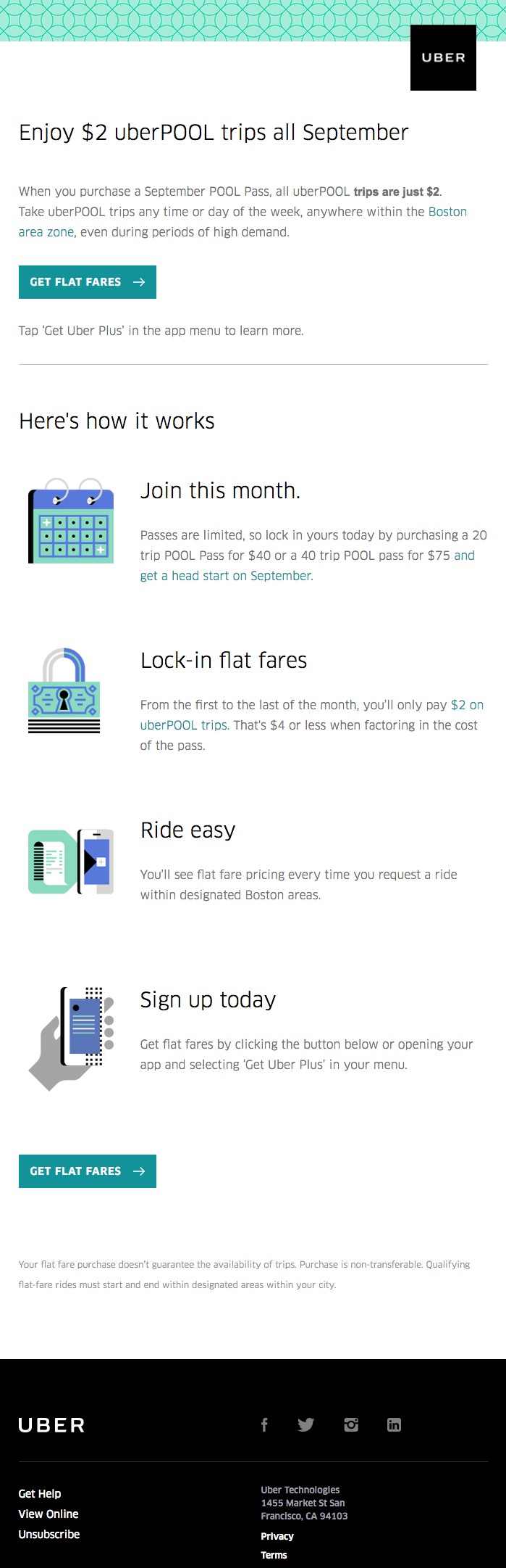 uber-email-example.png